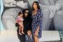 Vanessa Bryant bloquea las páginas de fans de Kobe y su hija Gigi