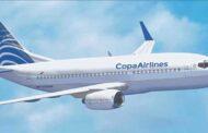 EEUU multa a aerolínea Copa por transporte 'ilegal' de pasajeros a Venezuela
