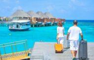 El turismo dejó de ingresar en todo el mundo cerca de 200.000 millones de dólares durante la cuarentena
