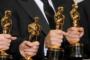 Coronavirus atrasa los Óscar de 2021, abiertos a internet por primera vez