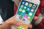 Usuarios de iPhone gastaron 519.000 millones a través de aplicaciones en 2019