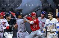 La MLB y peloteros con fecha tentativa