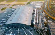 Director del IDAC afirma sector aeronáutico se prepara para reabrir fronteras aéreas RD