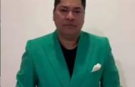 El Pachá demanda por 5 millones de dólares a Univision y a Tony Dandrades