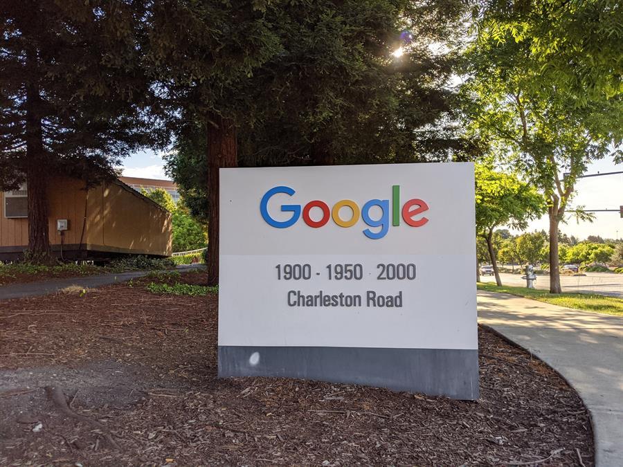 Google lanza su primer cable submarino hasta España que conectará con EE.UU. y Reino Unido