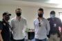 Hijos del expresidente panameño Ricardo Martinelli son capturados en Guatemala por lavado de dinero