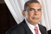 Fallece jefe de avanzada del presidente electo Luis Abinader