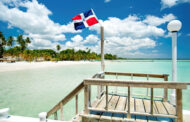 El país abre su cielo en reapertura del turismo tras pandemia