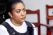 Marlin deberá continuar en prisión tras suspensión hábeas corpus