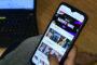 Instagram prepara el lanzamiento global de una nueva función para competir con TikTok