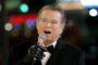 Muere el icónico presentador de televisión Regis Philbin a los 88 años