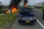 Al menos siete personas fallecidas y más 45 heridas por explosión de un camión cisterna en Barranquilla