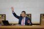 Maduro y Guaidó felicitan a Abinader por su victoria electoral en República Dominicana