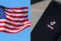 EEUU aprueba proyecto que prohíbe a empleados públicos usar TikTok