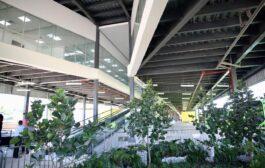 Danilo Medina entrega Terminal Interregional Autobuses Santo Domingo Este, descongestionará tránsito en centro de la ciudad