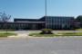 Nueva York da pasos para reabrir las escuelas bajo protocolos por COVID-19