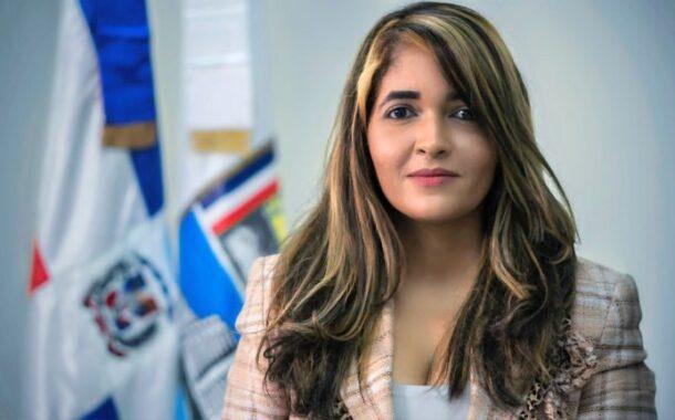 Dirección Comunicación Alcaldía SDE agradece a periodistas