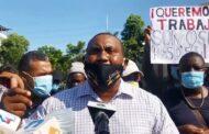 Vendedores de La Pulga dicen han perdido entre 800 y mil millones de pesos<br>